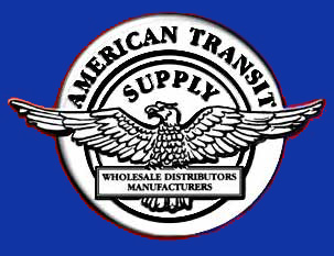 American Transit Suppoly / Amprocon Logo - Amprocon (American Transit Supply) supplies commodities and services ranging from automotive parts, building maintenance, containment, drums, safety equipment and a wide range of industrial products. With over a decade of experience, our staffs have developed a vast historical background on extremely unique requirements with special emphasis to specification, quality and commitment to details. All our staffs are ready to service the special handling request that the customer may have. Amprocon will always do its best to locate the right product for the job and the product requested by the customer. While Amprocon is located primarily in California, we ship orders throughout the United States and even to other countries as The Middle East and Asia.